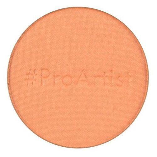 Freedom - hd pro refills pro - blush - wkład do palety magnetycznej - róż do policzków - 05 (5029066087430)