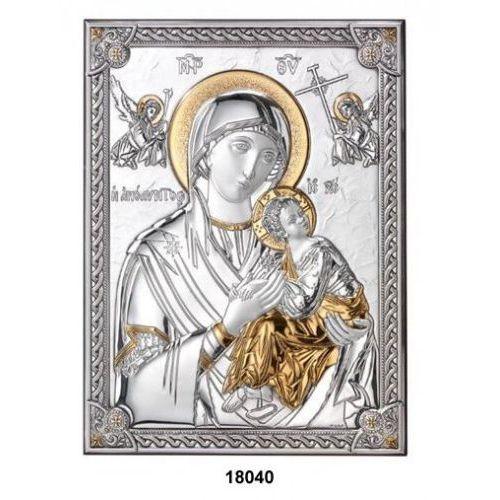 Obrazek ikona Matka Boska Nieustającej Pomocy