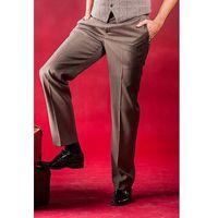 Spodnie public marki Suitsquare