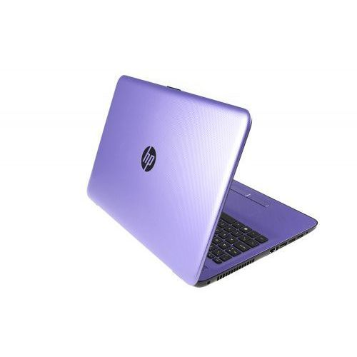 Hp Laptop  probook 250 g4 i3-5005u 4gb 500gb