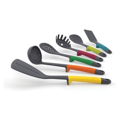 Joseph joseph - zestaw prezentowy 6 narzędzi elevate (5028420101195)