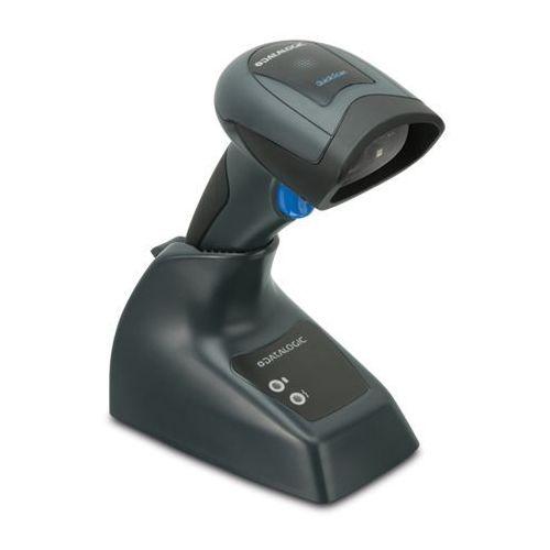 Czytnik bezprzewodowy Datalogic QuickScan QM2131