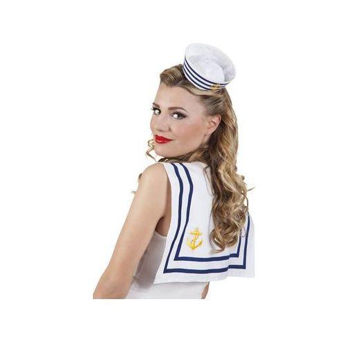 Kołnierz marynarza - 1 szt.