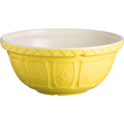 Misa kuchenna Color Mix 2,5 l żółta, 2001.949