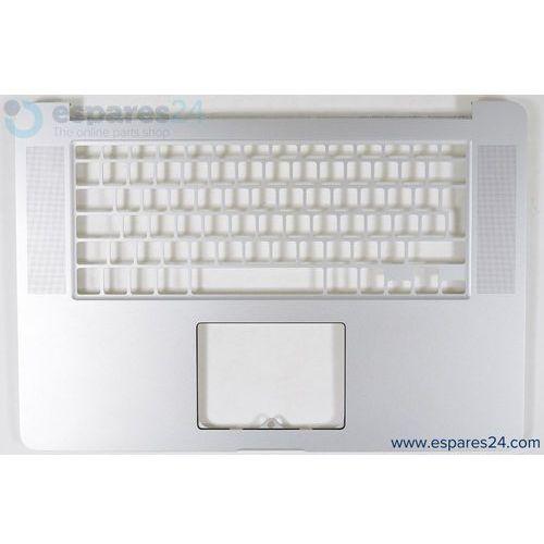 Topcase pl/uk macbook pro 15 retina a1398 marki Espares24