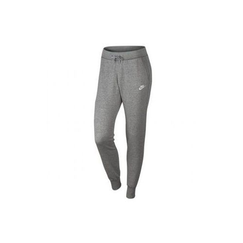 Spodnie nsw pant tight, Nike