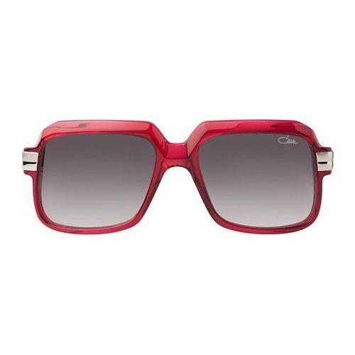 Okulary słoneczne 607s 006-3 marki Cazal