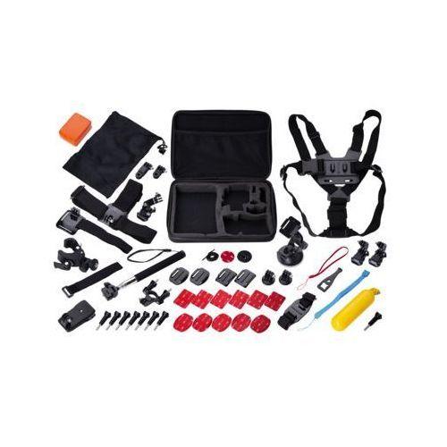Akcesoria do kamer GÖTZE & JENSEN S_Line SCA701 (Zestaw XL) DARMOWY TRANSPORT (5902686233947)