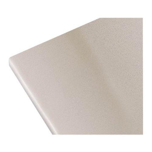 Blat laminowany Biuro Styl 60 x 2,8 x 305 cm piasek antyczny 905L (5906881500507)