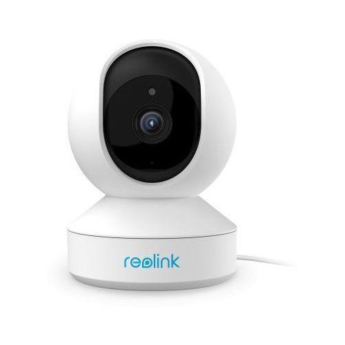 Reolink Kamera wifi e1 pro