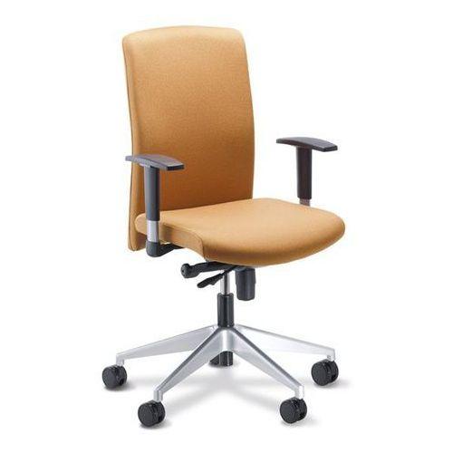 Bejot Krzesłol partner pt 102
