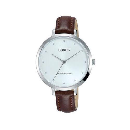 OKAZJA - Lorus RG229MX8