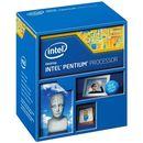Intel G3420 3.20GHz 3MB BOX
