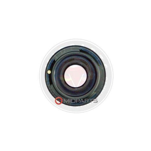 OKAZJA - VW AG4 095/096 PISTON TŁOK FORWARD (K1 Clutch)