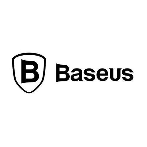 Baseus NGH 10-02