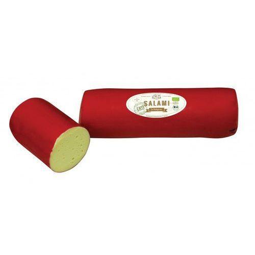 GALGANT MIELONY BIO 40 g - LEBENSBAUM (4012346171401)