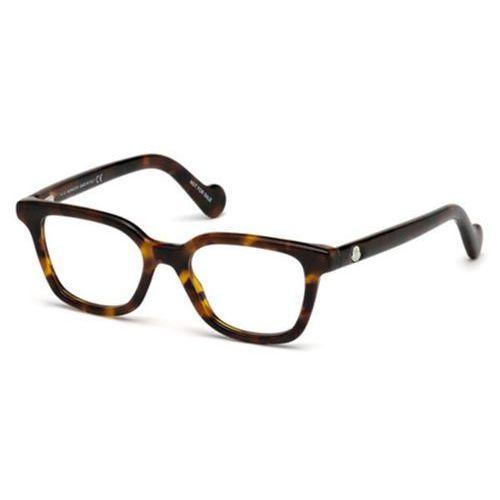 okulary moncler