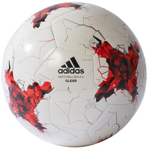 Adidas  piłka krasava ekstraklasa glider bq7624 rozmiar 5