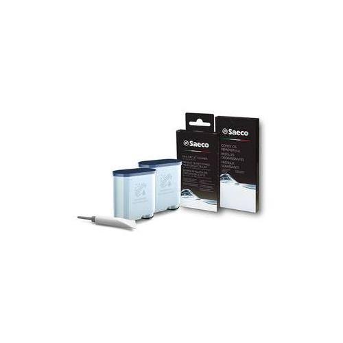 Filtr wody do espresso Philips Saeco CA6707/00 Saeco Zestaw do konserwacji