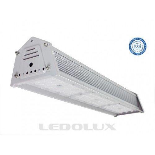 Lampa liniowy high bay LED 120W LEDOLUX HD HL, HD HL 120 W