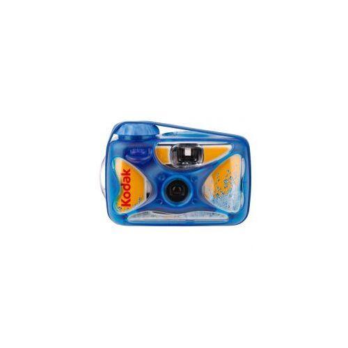 water&sport aparat jednorazowy marki Kodak