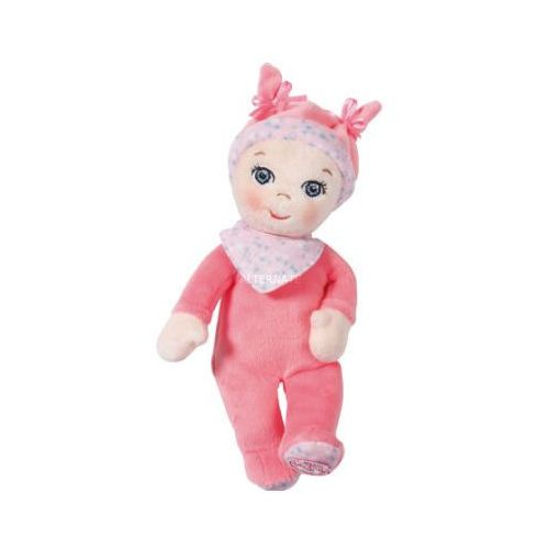 Zapf creation® baby annabell® lalka mini soft