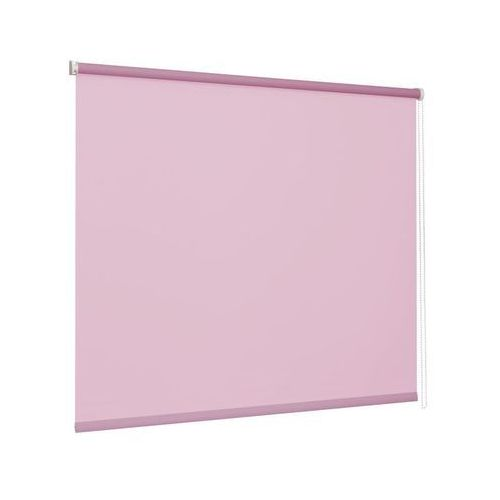 Inspire Roleta okienna regular różowa 140 x 220 cm (5904939156041)