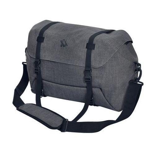 Völkl free messenger bag 18 l szary 18 l 2017-2018