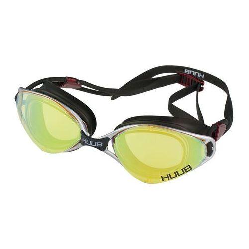 Huub Okulary do pływania altair