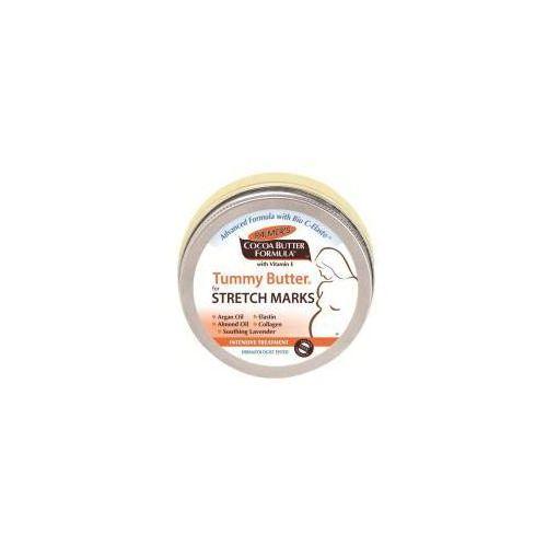 , masło do pielęgnacji brzucha w okresie ciąży, 125g marki Palmers