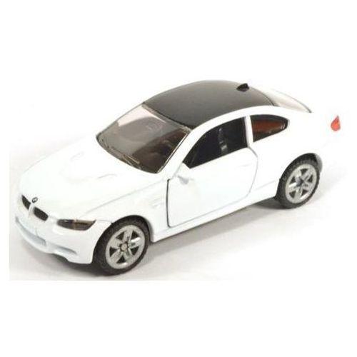 Siku seria 14 Zabawka siku 1450 bmw m3 coupe, kategoria: osobowe