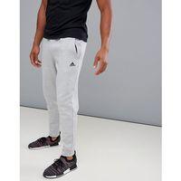 adidas ID Stadium Joggers In Grey - Grey, 1 rozmiar