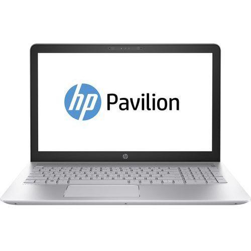 HP Pavilion M5M91EA