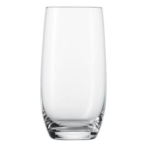szklanka do longdrinków banquet 540ml 6 szt marki Schott zwiesel