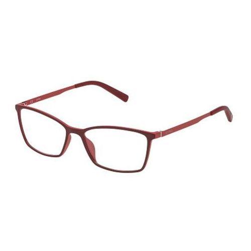Okulary Korekcyjne Sting VST002 0P94