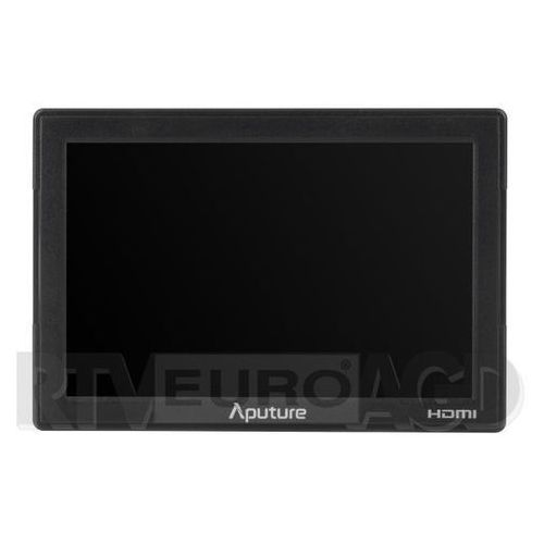 monitor podglądowy vs-5 marki Aputure