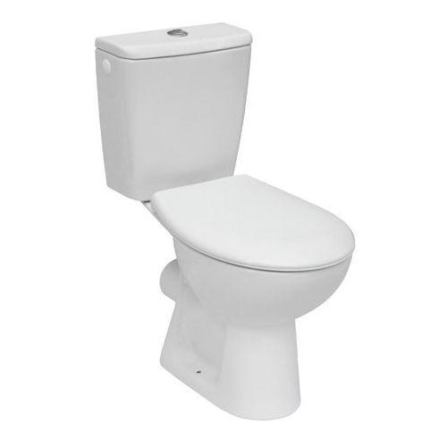 Kompakt WC Inker Brava Rimless, 8433290823554