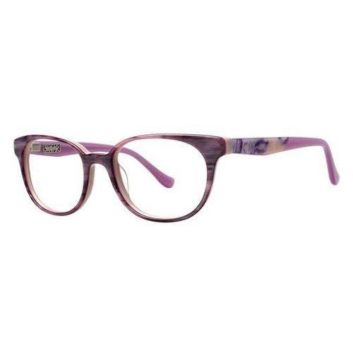 Kensie Okulary korekcyjne sunset lvnder