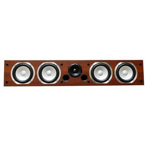 Taga harmony  platinum v.2 c-100, kategoria: pozostałe głośniki i akcesoria