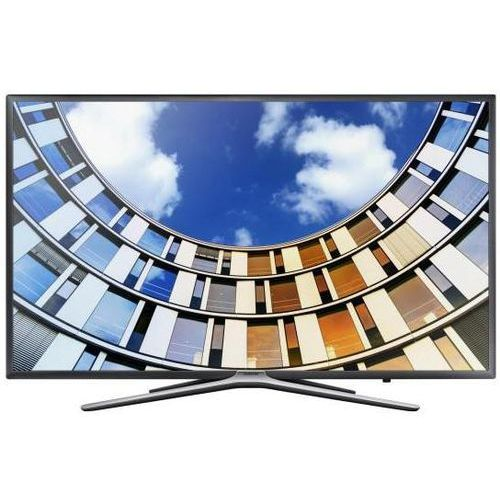 TV LED Samsung UE32M5592