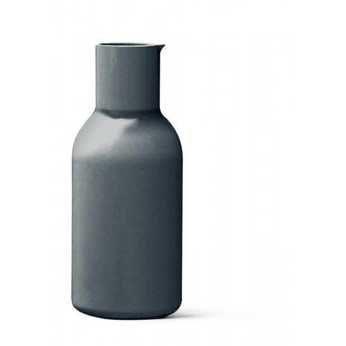 Dzbanek New Norm Bottle, Carbon, 1 l - Menu, 2022120