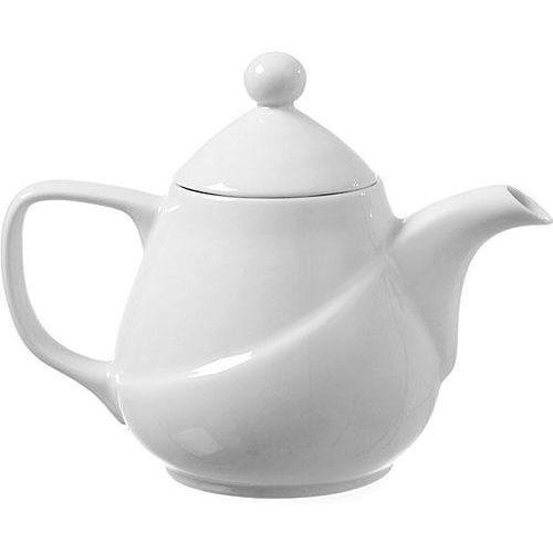 Dzbanek do herbaty z linii Exclusiv | różne wymiary | 400 - 1000ml | zestaw 6 szt.