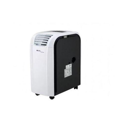Fral Klimatyzator przenośny super cool fsc 09.1 - wydajność ok 25 m2 - chłodzi i grzeje - dodatkowy bonus przy zamówieniu
