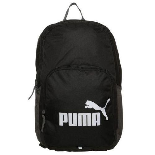 Puma PHASE Plecak black (4055262367299)