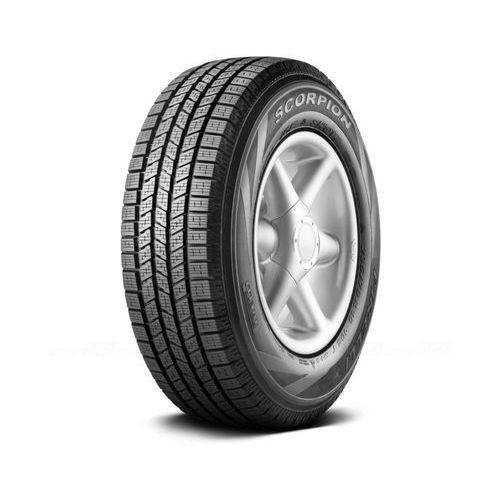Michelin PILOT ALPIN PA4 255/45 R18 103 V