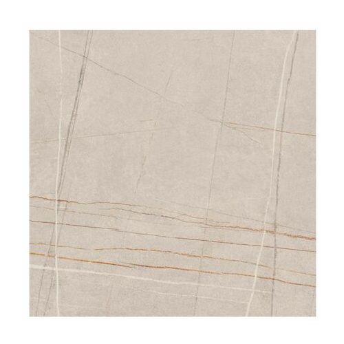 Ceramika paradyż Gres szkliwiony estetic 59.8 x 59.8