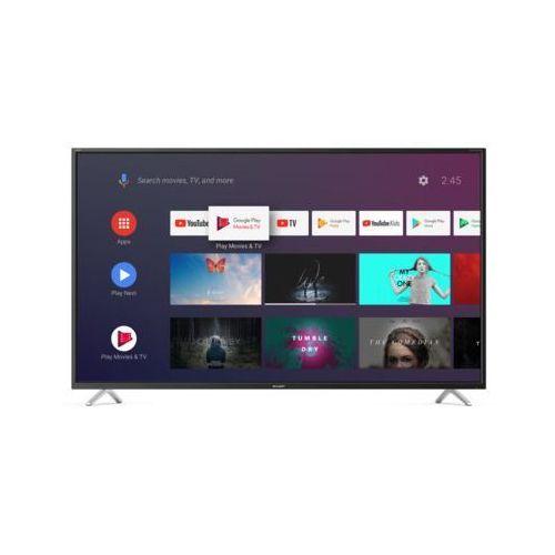 TV LED Sharp 55BL2EA