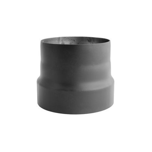 Redukcja 09-160-180 marki Kaiser pipes