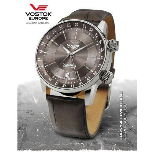 Vostok 2426-5601058