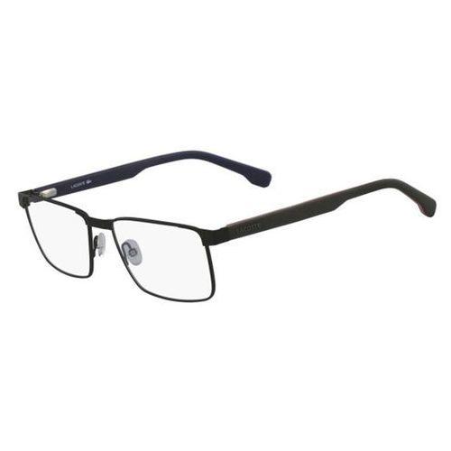 Okulary Korekcyjne Lacoste L2243 318